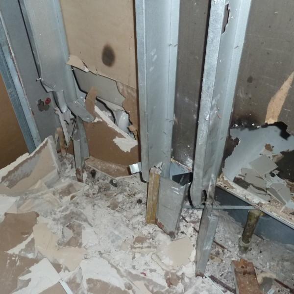 fire damage claim boca raton fl