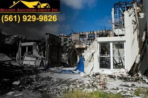 Boca Raton Public Adjuster