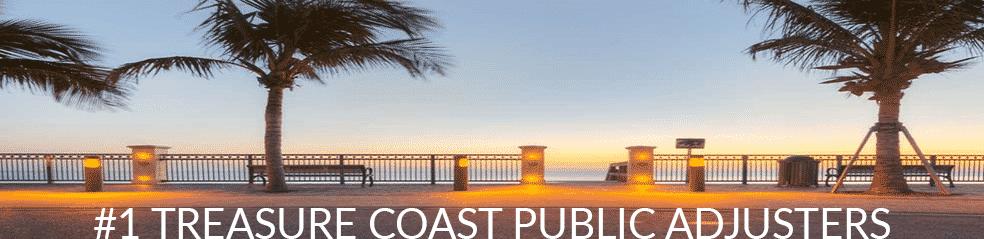 Treasure Coast Public Adjusters