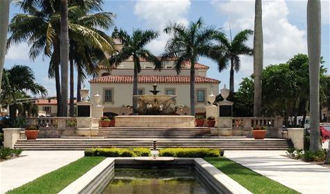 Insurance Claims Palm Beach