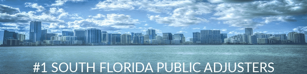 South Florida Public Adjusters