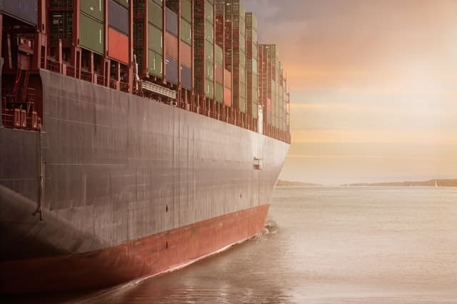 marine insurance claims boca raton