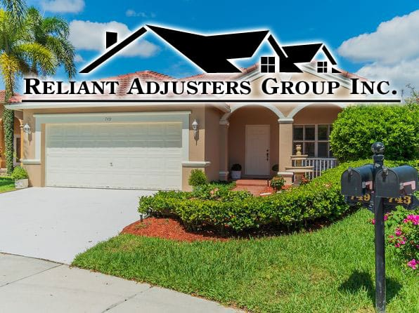 public adjuster south florida